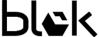 blok-logo1