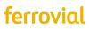 logo-vector-ferrovial