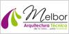 melbor-logo