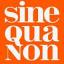 sinequanon-logo