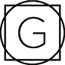 icono_genialidades